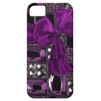 cebada de la casamata del iPhone 5 allí iPhone 5 Case-Mate Funda