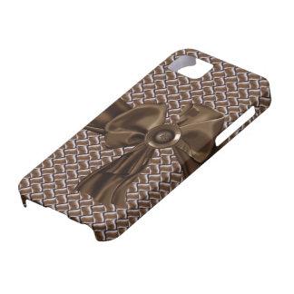 cebada de la casamata del iPhone 5 allí iPhone 5 Case-Mate Cobertura