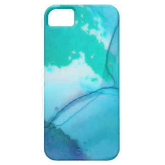 cebada del iPhone 5/5s allí iPhone 5 Case-Mate Protectores
