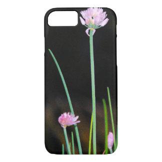 Cebolletas florecientes funda iPhone 7