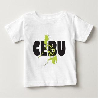 cebu city t shirts shirt designs zazzle