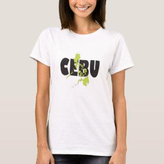 Cebu City, Cebu, Philippines T-Shirt