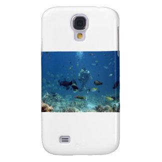 Cebu Diving.jpg Samsung Galaxy S4 Cover