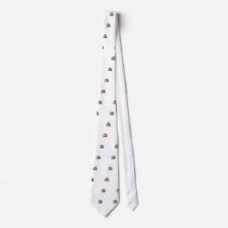 Cebu Royalty Neck Tie