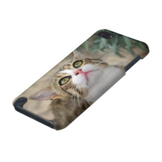 Cecilia #1 iPod touch 5G cases