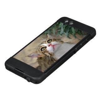 Cecilia #1 LifeProof NÜÜD iPhone 6 case