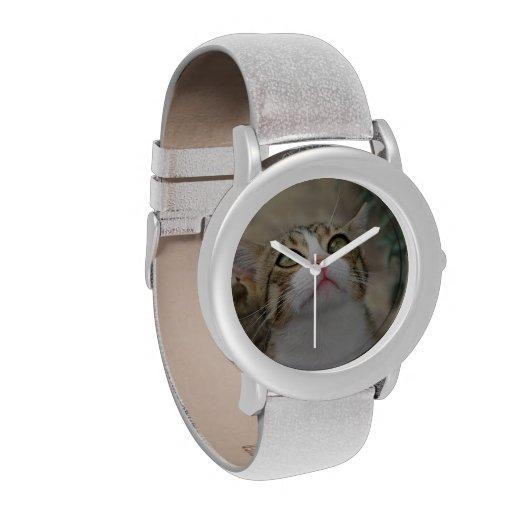 Cecilia #1 relojes