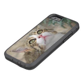 Cecilia #1 tough xtreme iPhone 6 case