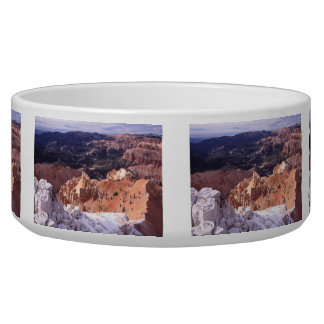 Cedar Breaks Bowl