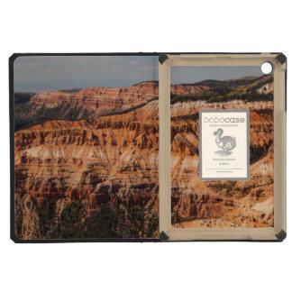 Cedar Breaks National Monument, Utah iPad Mini Cover
