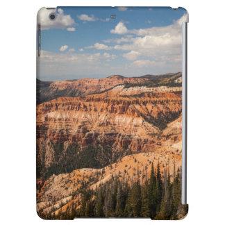 Cedar Breaks National Monument, Utah Case For iPad Air