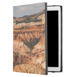 "Cedar Breaks National Monument, Utah iPad Pro 12.9"" Case"