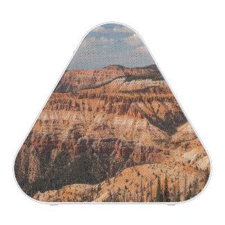 Cedar Breaks National Monument Utah Bluetooth Speaker