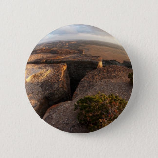 Cedar Creek Button