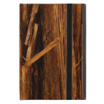 Cedar Design iPad Mini Case