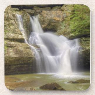 Cedar Falls, Hocking Hills Ohio Coaster