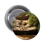 Cedar Falls Pin