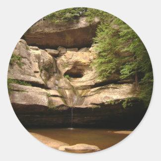 Cedar Falls Stickers