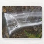 Cedar Falls Tapetes De Ratón