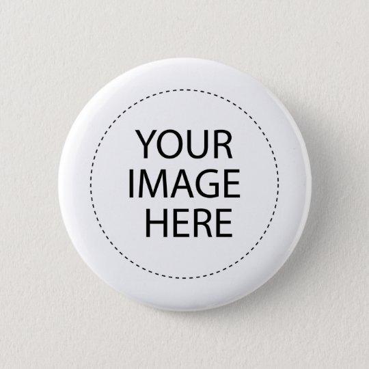 Cedar Rapids Button