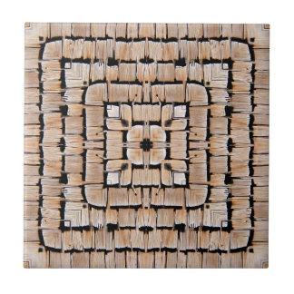 Cedar Shingles Tile