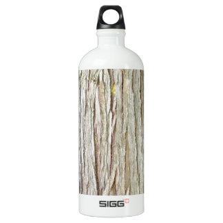 Cedar Trunk Water Bottle