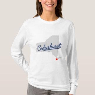 Cedarhurst New York NY Shirt