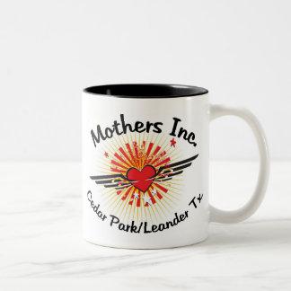 cedarpark, Imagedd2 Two-Tone Coffee Mug