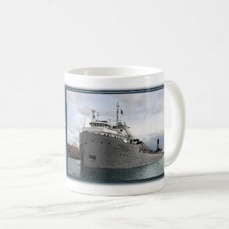 Cedarville 45th Anniversary mug