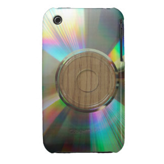 cee dee iPhone 3 Case-Mate cases
