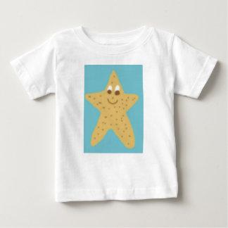 Cee Star Infant T-shirt