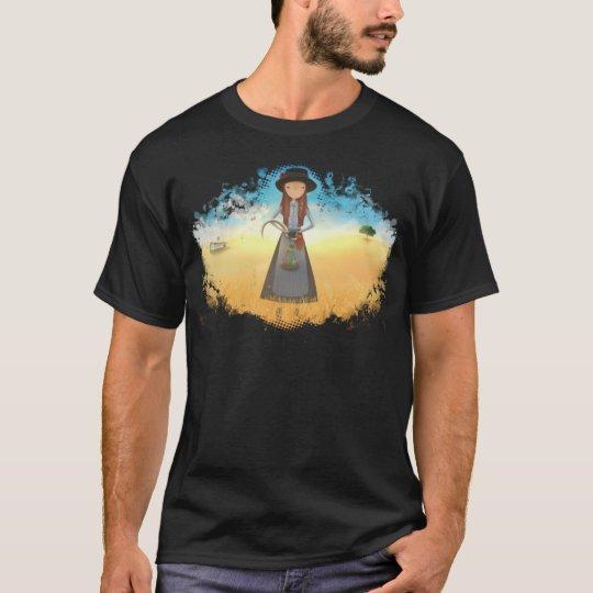 Ceifeira T-Shirt