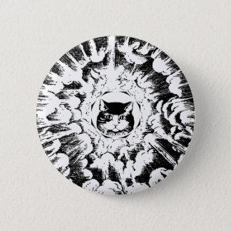 Ceiling Cat Button