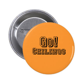 CEILING FAN COSTUME BUTTONS