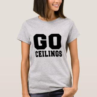 ceiling fan t shirt. ceiling fan (go ceilings) -.png t-shirt ceiling fan t shirt