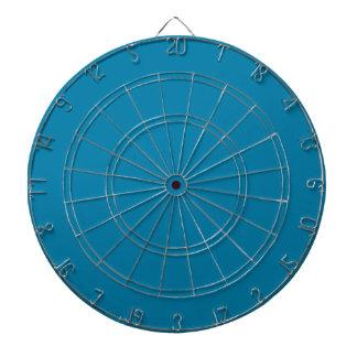 Celadon Blue Dartboards