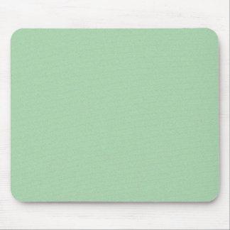 Celadon Star Dust Mouse Pad