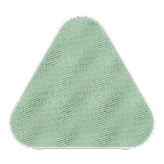 Celadon Star Dust Speaker