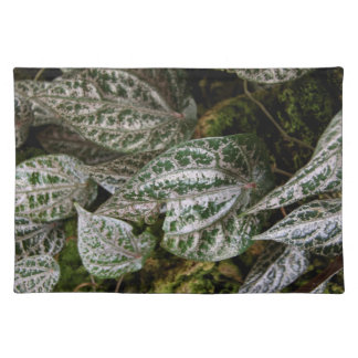 Celebes Pepper Placemat