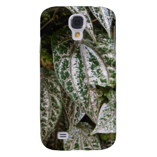 Celebes Pepper Samsung Galaxy S4 Case