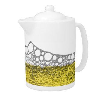 Celebración de la cerveza