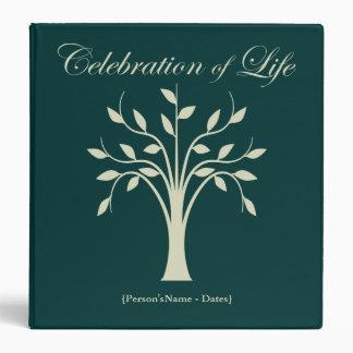 """Celebración del libro de visitas del monumento de carpeta 1 1/2"""""""