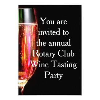 Celebración RSVP Invitation