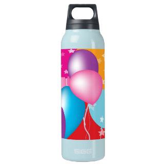 Celebraciones Celeberations Baloons