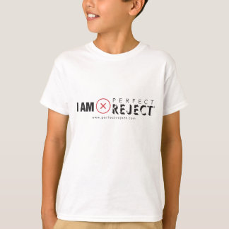 Celebrate being different on T-Shirt