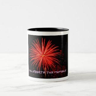 Celebrate-Beverage Mug