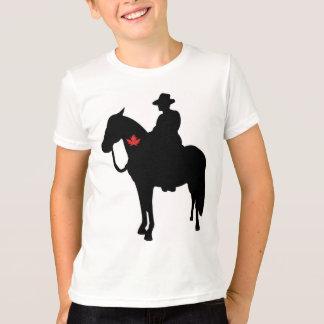 Celebrate Canada Day T-Shirt