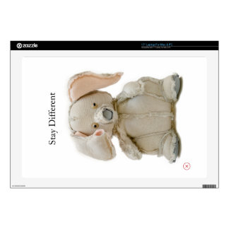 Celebrate Difference with an Elephant iPad Laptop Skin
