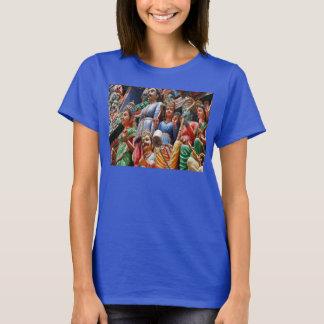 Celebrate Divali T-Shirt