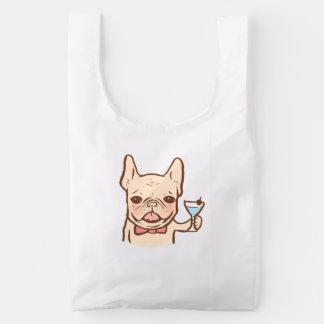 Celebrate Everyday Reusable Bag